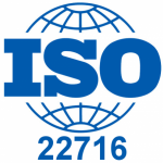 iso22725